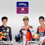 Access Plus Racing partners with Okada Manila to enter ASB1000 & SS600 in Asia Road Racing Championship